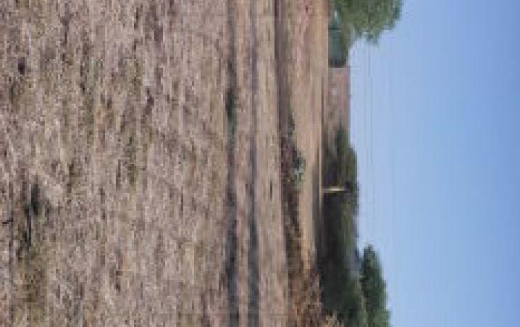 Foto de terreno habitacional en venta en 4, arroyo hondo, corregidora, querétaro, 1949854 no 05