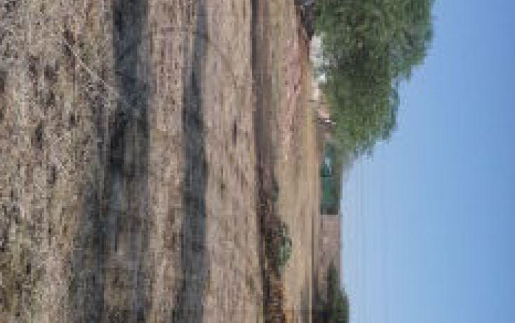 Foto de terreno habitacional en venta en 4, arroyo hondo, corregidora, querétaro, 1949854 no 06