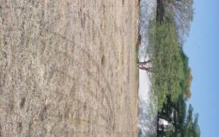 Foto de terreno habitacional en venta en 4, arroyo hondo, corregidora, querétaro, 1949854 no 07