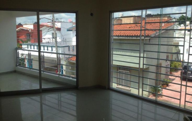 Foto de casa en venta en 4, atasta, centro, tabasco, 1539766 no 03