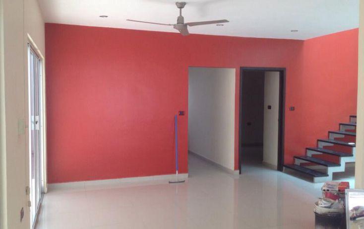 Foto de casa en venta en 4, atasta, centro, tabasco, 1539766 no 04