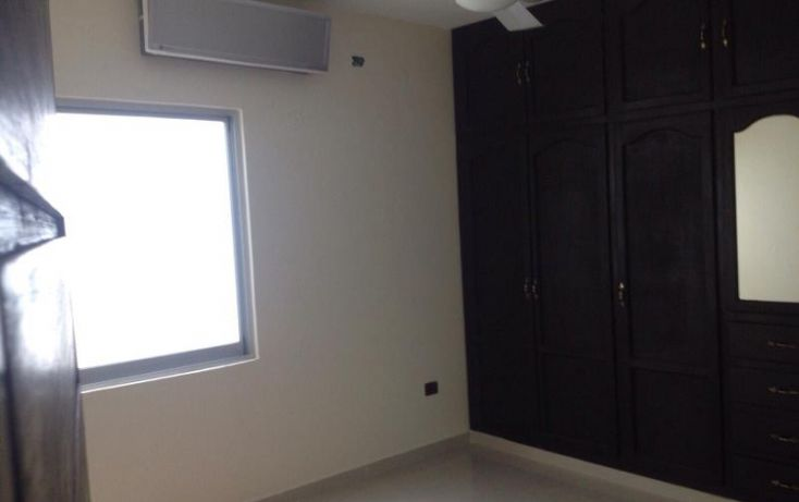 Foto de casa en venta en 4, atasta, centro, tabasco, 1539766 no 08