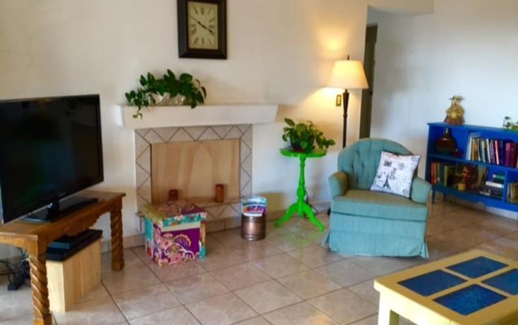 Foto de casa en venta en cierzo 4, brisas de chapala, chapala, jalisco, 1581452 No. 02