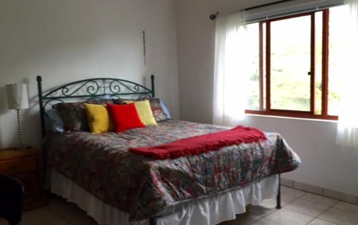 Foto de casa en venta en cierzo 4, brisas de chapala, chapala, jalisco, 1581452 No. 07