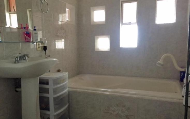 Foto de casa en venta en cierzo 4, brisas de chapala, chapala, jalisco, 1581452 No. 08