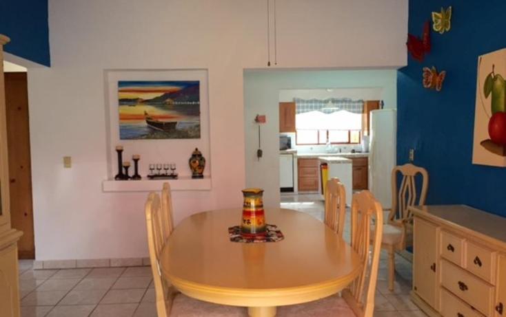 Foto de casa en venta en cierzo 4, brisas de chapala, chapala, jalisco, 1581452 No. 09