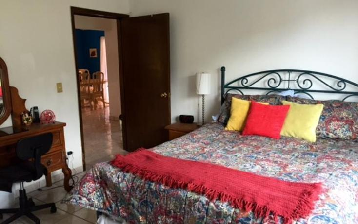 Foto de casa en venta en cierzo 4, brisas de chapala, chapala, jalisco, 1581452 No. 18