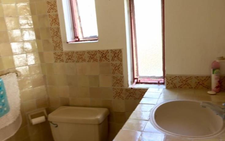 Foto de casa en venta en cierzo 4, brisas de chapala, chapala, jalisco, 1581452 No. 19