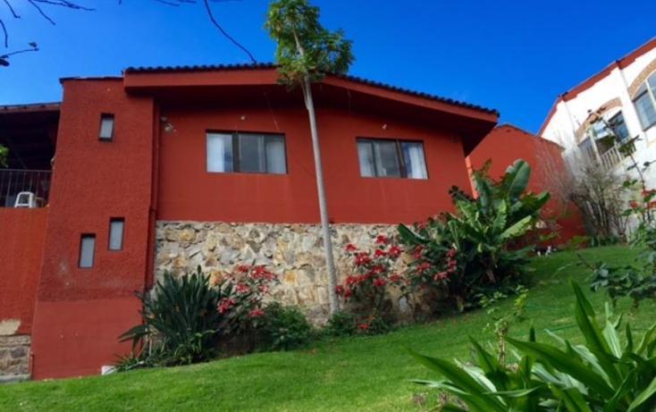 Foto de casa en venta en cierzo 4, brisas de chapala, chapala, jalisco, 1581452 No. 20