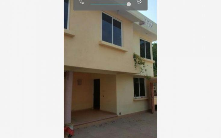 Foto de casa en venta en 4, buenavista, acapulco de juárez, guerrero, 384363 no 03