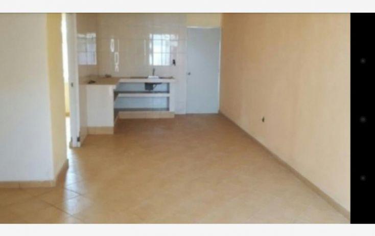 Foto de casa en venta en 4, buenavista, acapulco de juárez, guerrero, 384363 no 08