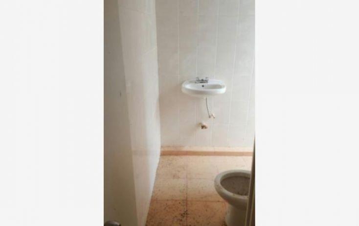 Foto de casa en venta en 4, buenavista, acapulco de juárez, guerrero, 384363 no 09