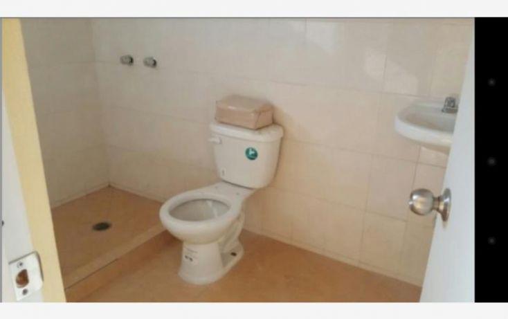 Foto de casa en venta en 4, buenavista, acapulco de juárez, guerrero, 384363 no 12