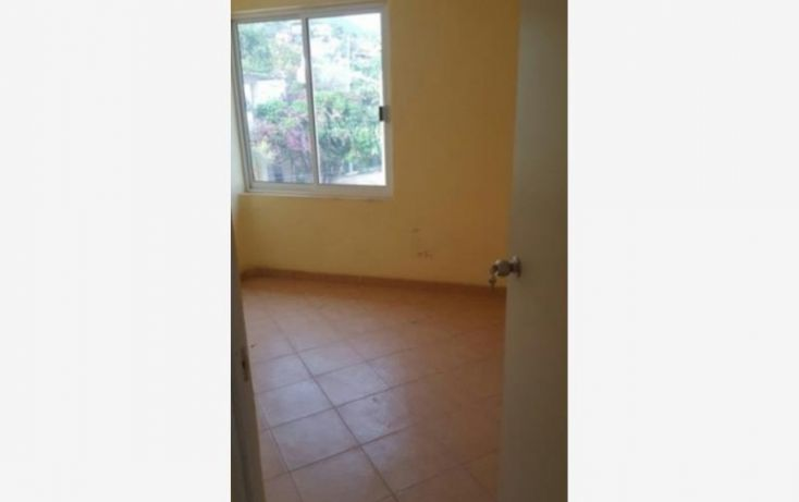 Foto de casa en venta en 4, buenavista, acapulco de juárez, guerrero, 384363 no 16