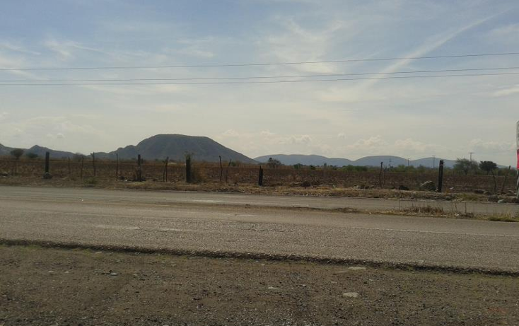Foto de terreno comercial en venta en  4, buenos aires, tepalcingo, morelos, 482203 No. 01