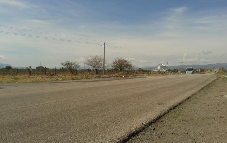 Foto de terreno comercial en venta en  4, buenos aires, tepalcingo, morelos, 482203 No. 06