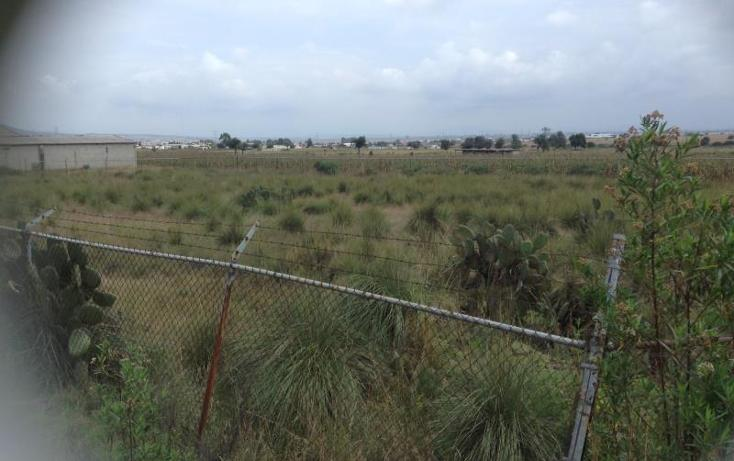 Foto de terreno habitacional en venta en  4, calpulli, calpulalpan, tlaxcala, 1437509 No. 01
