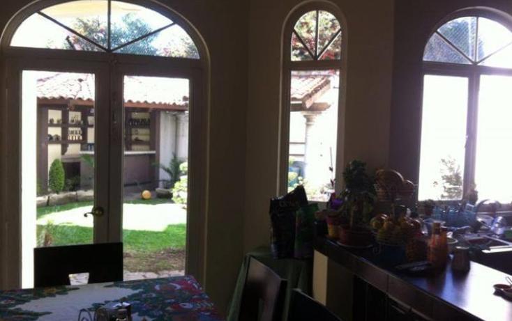 Foto de casa en renta en  4, camino real, puebla, puebla, 2751019 No. 02