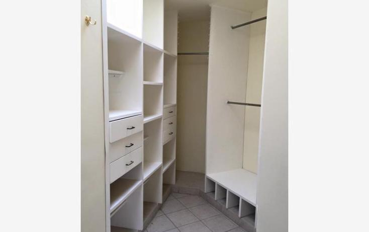 Foto de casa en renta en  4, camino real, puebla, puebla, 2751019 No. 08