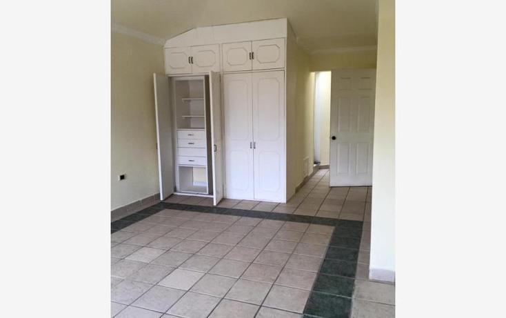 Foto de casa en renta en  4, camino real, puebla, puebla, 2751019 No. 10