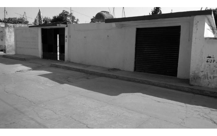 Foto de casa en venta en  , 4 caminos 2da sección, zacatelco, tlaxcala, 1166407 No. 01