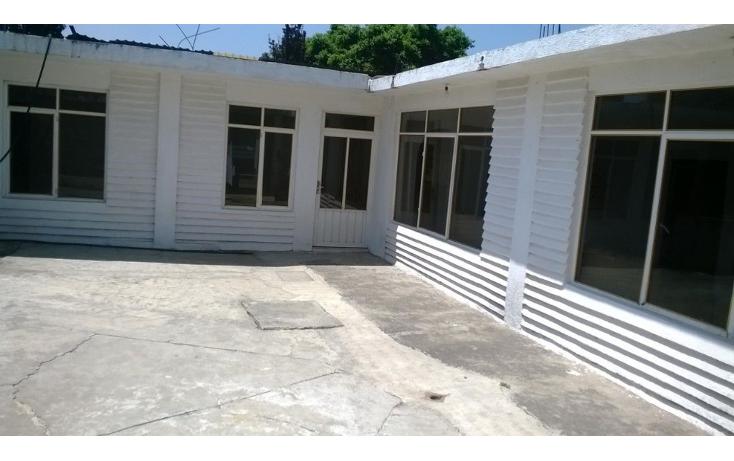Foto de casa en venta en  , 4 caminos 2da sección, zacatelco, tlaxcala, 1166407 No. 02