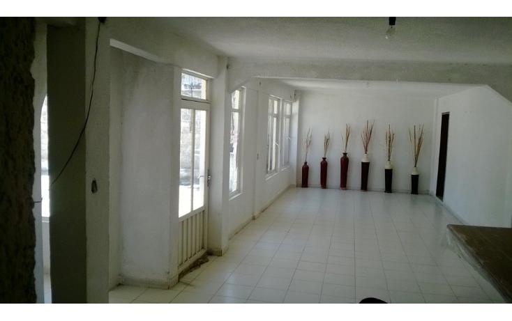 Foto de casa en venta en  , 4 caminos 2da sección, zacatelco, tlaxcala, 1166407 No. 03