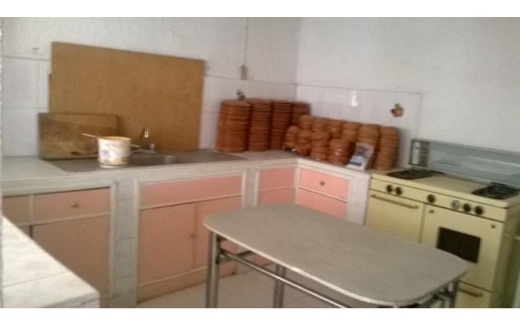 Foto de casa en venta en  , 4 caminos 2da sección, zacatelco, tlaxcala, 1166407 No. 04