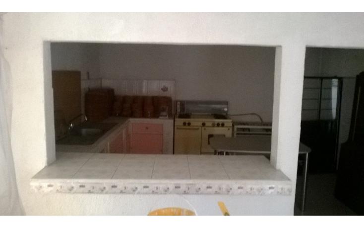 Foto de casa en venta en  , 4 caminos 2da sección, zacatelco, tlaxcala, 1166407 No. 05