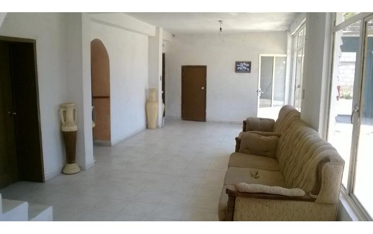 Foto de casa en venta en  , 4 caminos 2da sección, zacatelco, tlaxcala, 1166407 No. 06