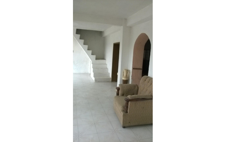 Foto de casa en venta en  , 4 caminos 2da sección, zacatelco, tlaxcala, 1166407 No. 07