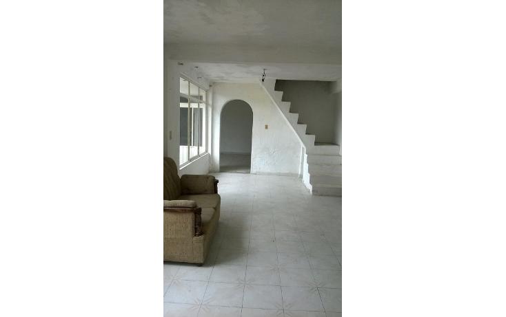 Foto de casa en venta en  , 4 caminos 2da sección, zacatelco, tlaxcala, 1166407 No. 08