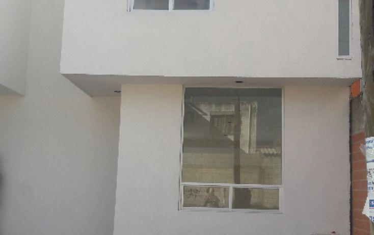 Foto de casa en venta en, 4 caminos 2da sección, zacatelco, tlaxcala, 1702620 no 01