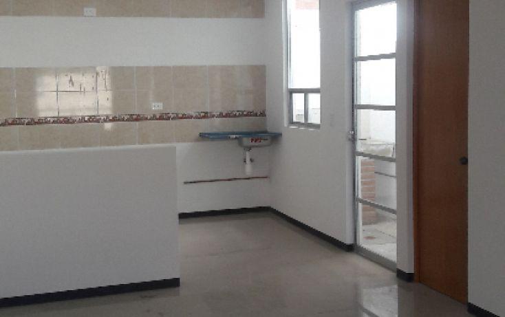 Foto de casa en venta en, 4 caminos 2da sección, zacatelco, tlaxcala, 1702620 no 02