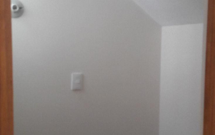 Foto de casa en venta en, 4 caminos 2da sección, zacatelco, tlaxcala, 1702620 no 04