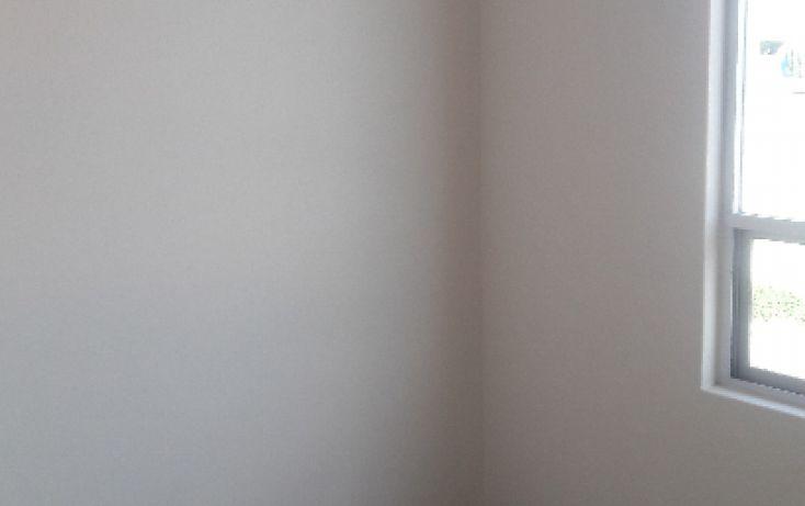 Foto de casa en venta en, 4 caminos 2da sección, zacatelco, tlaxcala, 1702620 no 06