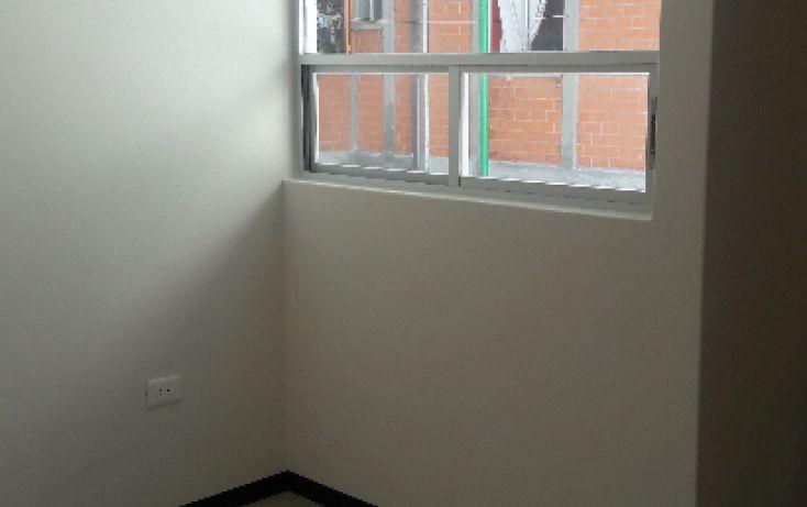 Foto de casa en venta en, 4 caminos 2da sección, zacatelco, tlaxcala, 1702620 no 08