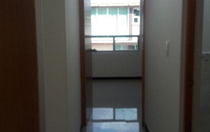 Foto de casa en venta en, 4 caminos 2da sección, zacatelco, tlaxcala, 1702620 no 09