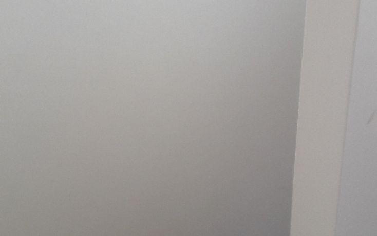 Foto de casa en venta en, 4 caminos 2da sección, zacatelco, tlaxcala, 1702620 no 10