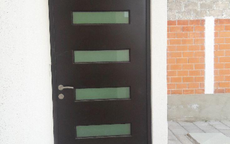 Foto de casa en venta en, 4 caminos 2da sección, zacatelco, tlaxcala, 1702620 no 11
