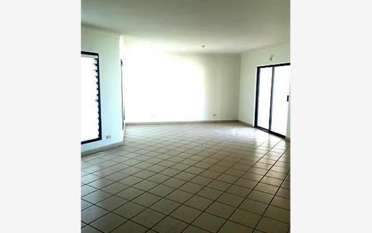 Foto de casa en venta en  4, casa grande residencial ii, hermosillo, sonora, 1999784 No. 03