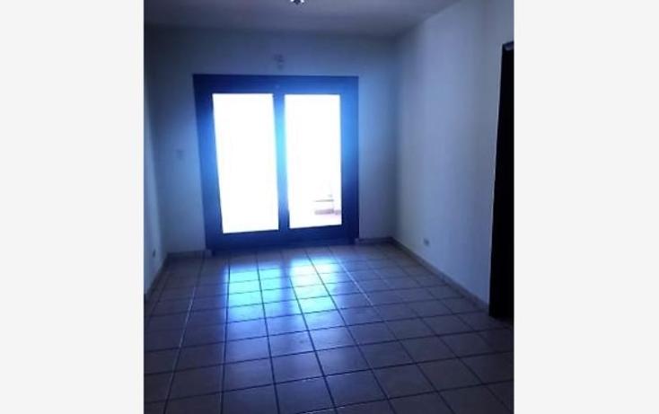 Foto de casa en venta en  4, casa grande residencial ii, hermosillo, sonora, 1999784 No. 05