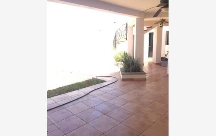 Foto de casa en venta en  4, casa grande residencial ii, hermosillo, sonora, 1999784 No. 06