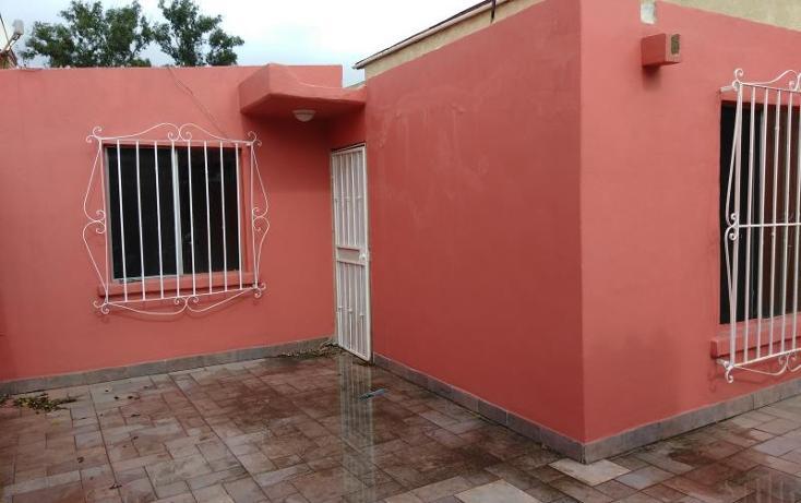 casas en venta colonia castillo tijuana