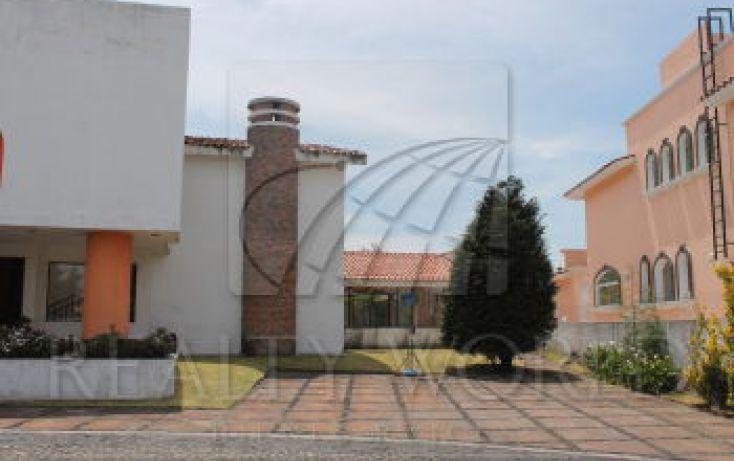 Foto de casa en venta en 4, centro, capulhuac, estado de méxico, 1800421 no 02