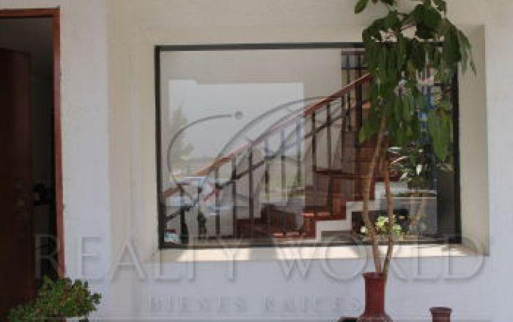 Foto de casa en venta en 4, centro, capulhuac, estado de méxico, 1800421 no 03