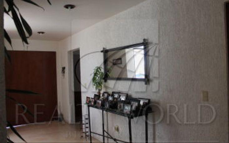Foto de casa en venta en 4, centro, capulhuac, estado de méxico, 1800421 no 04