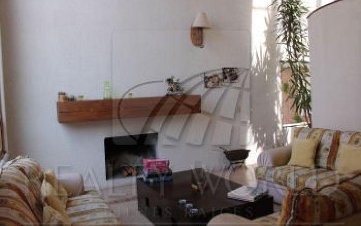 Foto de casa en venta en 4, centro, capulhuac, estado de méxico, 1800421 no 05