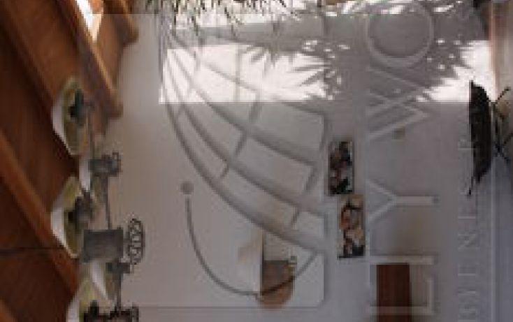 Foto de casa en venta en 4, centro, capulhuac, estado de méxico, 1800421 no 06