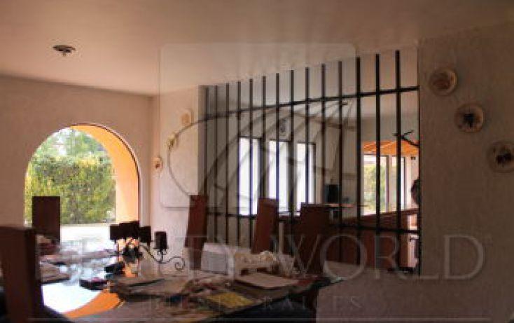 Foto de casa en venta en 4, centro, capulhuac, estado de méxico, 1800421 no 07
